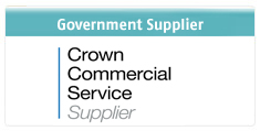 Government Supplier