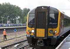 South West Trains