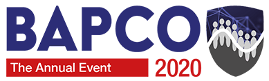 BAPCO logo