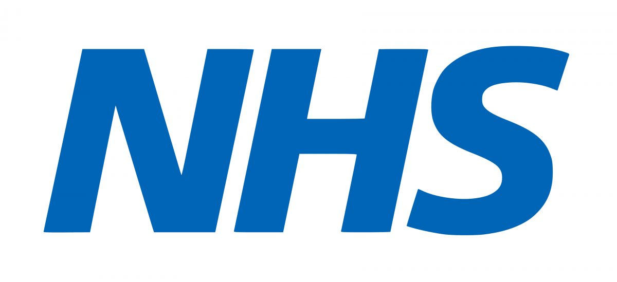 NHS Paging Statement